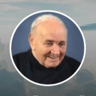 Robert Bob Hagg  2019 avis de deces  NecroCanada