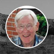 Robert Edwin Garner  2019 avis de deces  NecroCanada