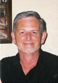 Robert 'Larry' Laurent Pion  April 3 1947  January 7 2019 (age 71) avis de deces  NecroCanada