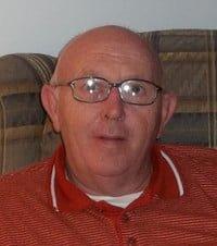 Russell Carter Ivey  November 30 1948  January 14 2019 (age 70) avis de deces  NecroCanada