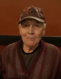 Stanley Bernard Larson  1933  2019 (age 85) avis de deces  NecroCanada