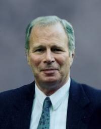 Stuart Edwin Hunt  of St. Albert
