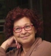 Suzanne Maheu  (1947  2019) avis de deces  NecroCanada