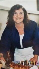 Wendy Stewart  October 18 1945  January 11 2019 (age 73) avis de deces  NecroCanada