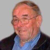 Willard Alexander McKay  June 14 1936  December 18 2018 avis de deces  NecroCanada