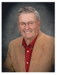 William Allen Irwin  January 11th 2019 avis de deces  NecroCanada