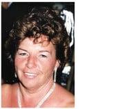Yolande Depelteau nee Thibodeau  2019 avis de deces  NecroCanada