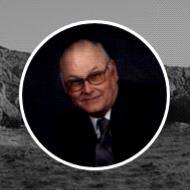 Alvin Zapfe  2019 avis de deces  NecroCanada
