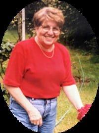Annie W