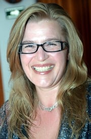 Audrey Elizabeth Kuhn  2019 avis de deces  NecroCanada