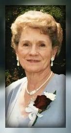 Barbara Rose Marie Neidrauer  2019 avis de deces  NecroCanada