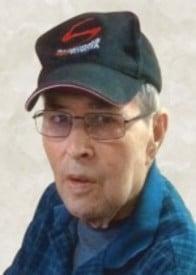Bruno Goulet  (1930  2019) avis de deces  NecroCanada