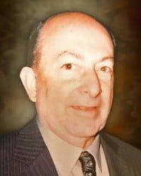 Carmelo Joseph Rinaldis  June 1 1945
