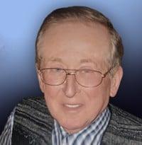 Charles-AimePerron  2019 avis de deces  NecroCanada