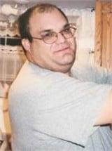 Christopher Tabby Patles  28 Dec 2018 avis de deces  NecroCanada