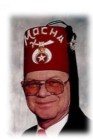 Douglas Doug Ross Malpage  19402019 avis de deces  NecroCanada