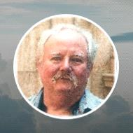 Douglas McIntosh  2019 avis de deces  NecroCanada