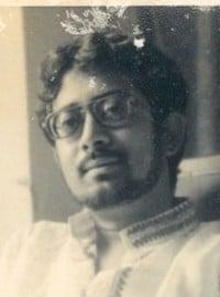 Dr Ashoke Deb  December 24 1948 to December 21 2018 avis de deces  NecroCanada