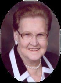Edna Marie