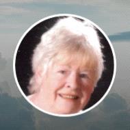 Isabel Joan Kaj  2019 avis de deces  NecroCanada
