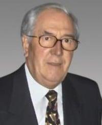 Jacques Lacasse  2019 avis de deces  NecroCanada