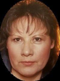 Joanne Rose