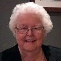Laura Marie Burgess  November 10 1939  January 07 2019 avis de deces  NecroCanada
