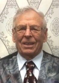 Louis-Georges Guay  (1934  2019) avis de deces  NecroCanada