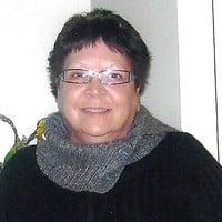 Marie-Lise Rivet  2019 avis de deces  NecroCanada