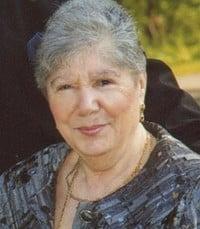 Matilda Nella Pate  July 6 1941 –