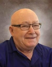 Philippe Cloutier  2019 avis de deces  NecroCanada