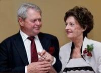 Sharon Ida Grandan  2019 avis de deces  NecroCanada