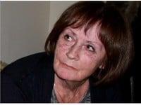 Sylvie Forget  2019 avis de deces  NecroCanada