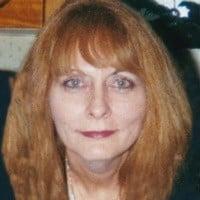 Thelma Robinson  January 08 2019 avis de deces  NecroCanada