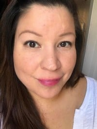 Vallie Jo MacAulay  2019 avis de deces  NecroCanada