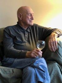 William Schenk  2019 avis de deces  NecroCanada