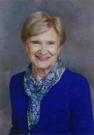 Alice Dumaine Maiden Alarie  of Edmonton