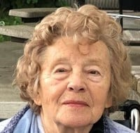 Aurelia Szulc  2019 avis de deces  NecroCanada