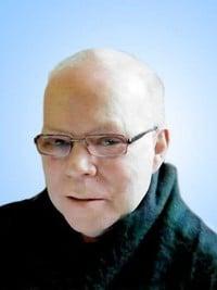 Bergeron  Gilles  2019 avis de deces  NecroCanada