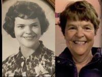 Diane Isabel Ellefson  December 23 1943  January 11 2019 (age 75) avis de deces  NecroCanada