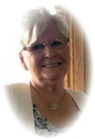 Dianne Van Dolder  2019 avis de deces  NecroCanada