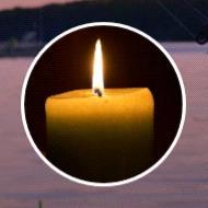 Donald Hubert Dawe  2019 avis de deces  NecroCanada
