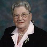 EVERETS Sylvia Dianne nee Hedges  May 23 1939 — January 13 2019 avis de deces  NecroCanada