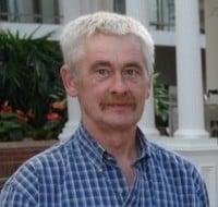 HALVERSON Winston of Denfield and formerly of Nova Scotia  2019 avis de deces  NecroCanada