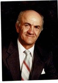 Jean-Claude Adam  1932  2019 avis de deces  NecroCanada