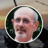 John Peter Matthews  2019 avis de deces  NecroCanada