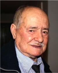 Jose Almeida Raposo  19 mars 1929