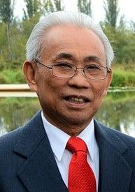Khin Shen Lim  2019 avis de deces  NecroCanada