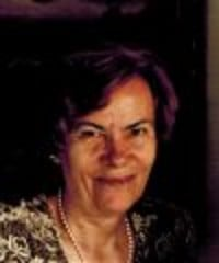 Maria Mary MARKOPOULOU KARELIS  2019 avis de deces  NecroCanada