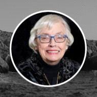 Phyllis Marilyn McCullough  2019 avis de deces  NecroCanada